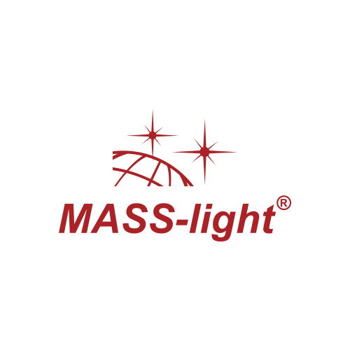 Mass Light